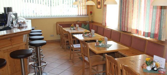 Cafe Spritkönig