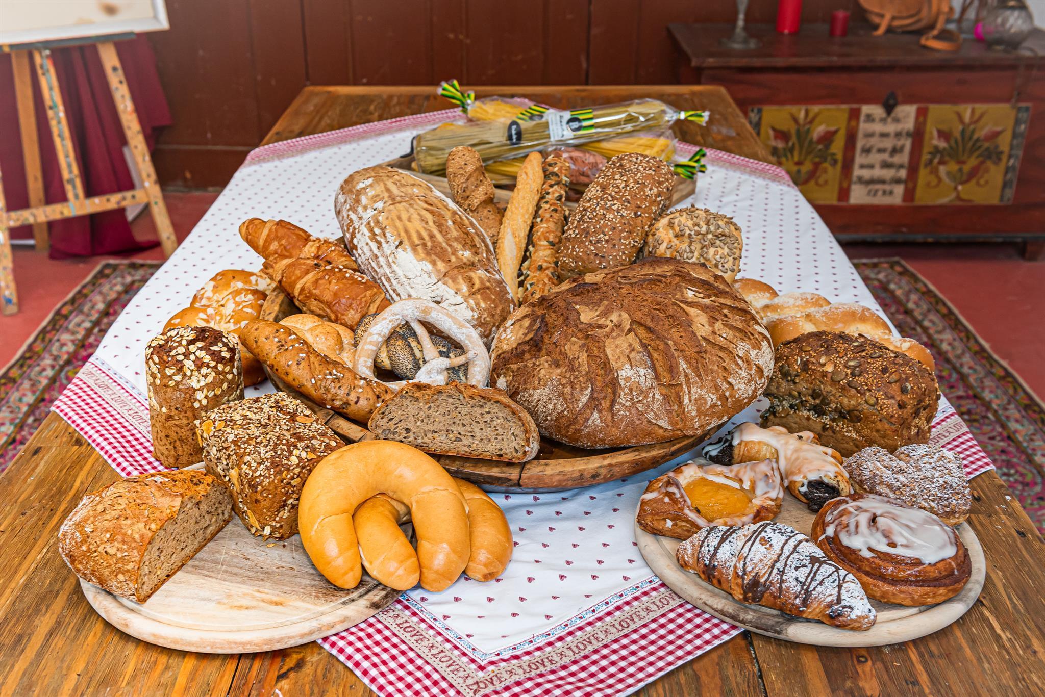 Bäckerei1